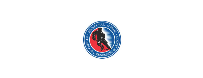Hockey Hall of Fame Discounts